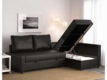 Sofa Friheten