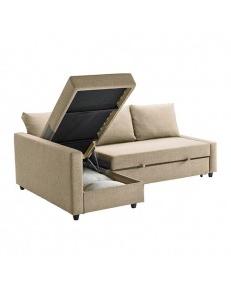 Sofa Friheten Ipdd sofa