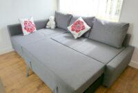 Sofa Friheten Txdf Nice Fresh Ikea Friheten sofa Bed Review 66 About Remodel Home