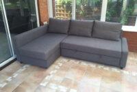 Sofa Friheten X8d1 Cbddbx Ikea Friheten Corner Ikea Friheten sofa Bed 2018 Bed Sizes Uk