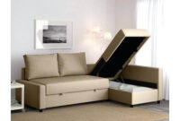 Sofa Friheten Xtd6 sofa Beds Chaise sofa Bed with Chaise Lounge Australia Buimocretre