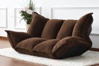Sofa Futon 8ydm Furniture Reclining Japanese Futon sofa Bed Modern Folding