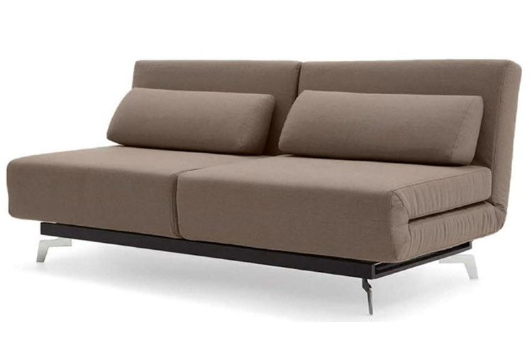 Sofa Futon Bqdd Modern Futon sofa Beds Convertible sofabeds Futon Lounger the
