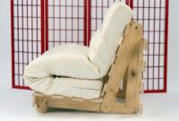 Sofa Futon Dddy Futon Mattress Tri Fold for Two Seat Futon sofa Beds Uk Delivery