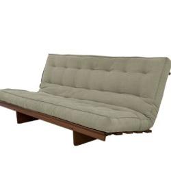 Sofa Futon E6d5 sofa Camas Casal Futon Pany Â