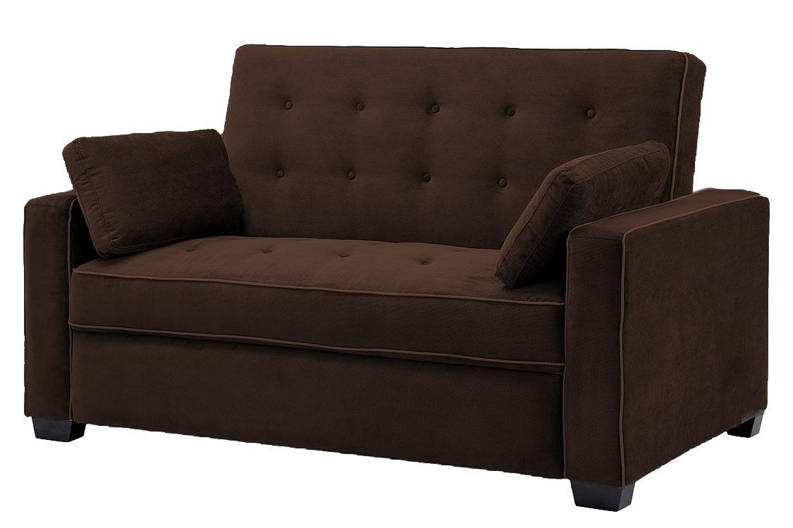 Sofa Futon Q0d4 Brown sofa Bed Futon Couch Jacksonville Futon the Futon Shop