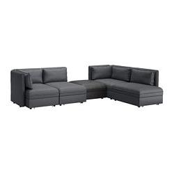 Sofa Futon S1du sofa Beds Futons Pull Out Beds Ikea