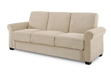 Sofa Futon S5d8 Modern Futon sofa Beds Convertible sofabeds Futon Lounger the