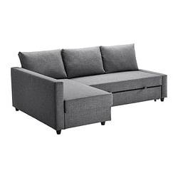 Sofa Futon Tqd3 sofa Beds Futons Ikea