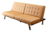 Sofa Futon U3dh Futons sofa Beds Tar