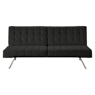 Sofa Futon Zwdg Futons sofa Beds Tar
