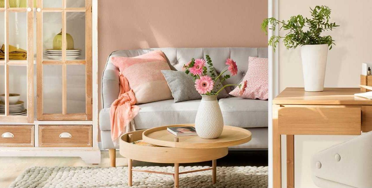 Sofa Gris Como Pintar Las Paredes 0gdr Las Claves Para Binar Los Ideas Decoracion sofa Gris O Pintar