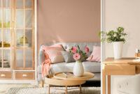 Sofa Gris Como Pintar Las Paredes 3id6 Las Claves Para Binar Los Colores En La Decoracià N Y Los Muebles
