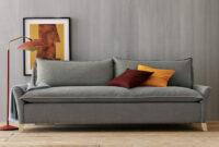 Sofa Gris Como Pintar Las Paredes Drdp Pintar Paredes En El Salà N
