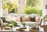 Sofa Gris Como Pintar Las Paredes E6d5 Mejor Fresco sofa Gris O Pintar Las Paredes Mejors