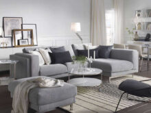 Sofa Gris Como Pintar Las Paredes E9dx tonos Grises Para Paredes Ideas Planos sofa Gris O Pintar Las