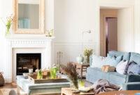 Sofa Gris Como Pintar Las Paredes Irdz Elegir Los Colores De Las Paredes