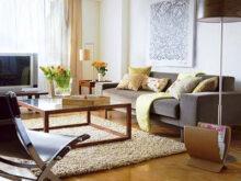 Sofa Gris Como Pintar Las Paredes O2d5 Pintar Las Paredes Del Salà N Mi Casa
