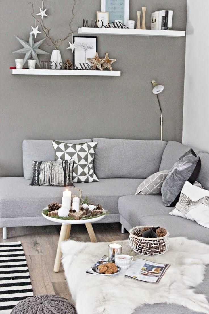 Sofa Gris Como Pintar Las Paredes Q0d4 sofa Gris O Pintar Las Paredes Ideas Planos Noomie