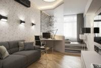 Sofa Gris Como Pintar Las Paredes Qwdq Decoracià N De Interiores Modernos En Gris Y Blanco