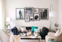 Sofa Gris Como Pintar Las Paredes X8d1 Pintar Salon Gris sofa Gris O Pintar Las Paredes Ideas Modelos