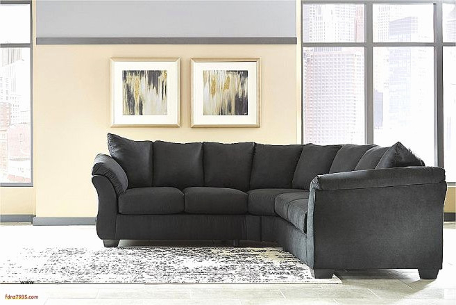 Sofa Hinchable Ikea Budm sofa Ektorp Encantador Luxury Ikea Ektorp sofa Bed Dimensions sofa