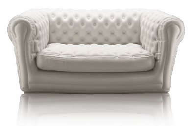 Sofa Hinchable Ikea Ftd8 sofà Hinchable Decoracion De Exteriores