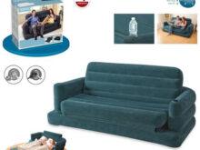 Sofa Hinchable Ikea
