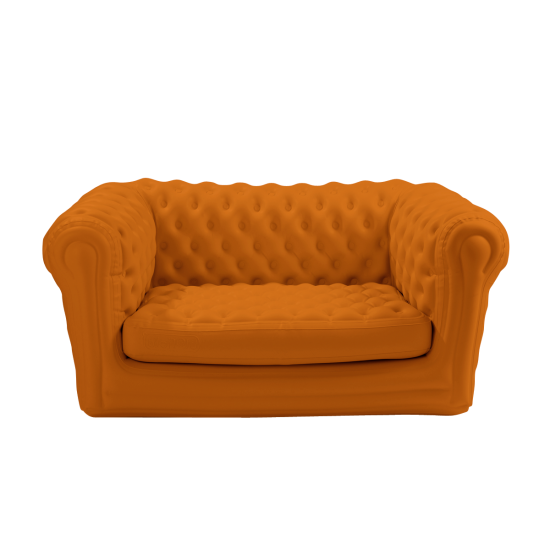Sofa Hinchable Ikea Q5df sofa Hinchable Naranja Muebles Pinterest Big