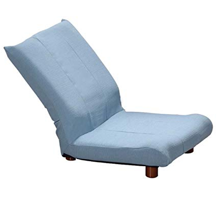 Sofa Individual Xtd6 Lazy sofa Th Small sofa Individual sofa Chair Home