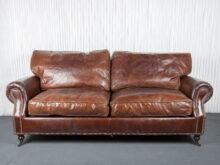 Sofa Ingles S1du sofà Inglà S