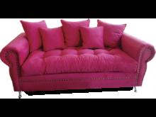 Sofa Ingles S1du sofa Tapihouse Ingles 3 Cuerpos Pana