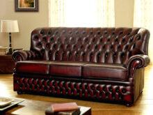 Sofa Ingles Txdf Carino sofa En Ingles Medium Size Of Y
