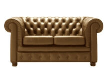 Sofa Ingles U3dh atoz Furniture Ingles sofa Sets Two Seater sofa In Brown Color Price