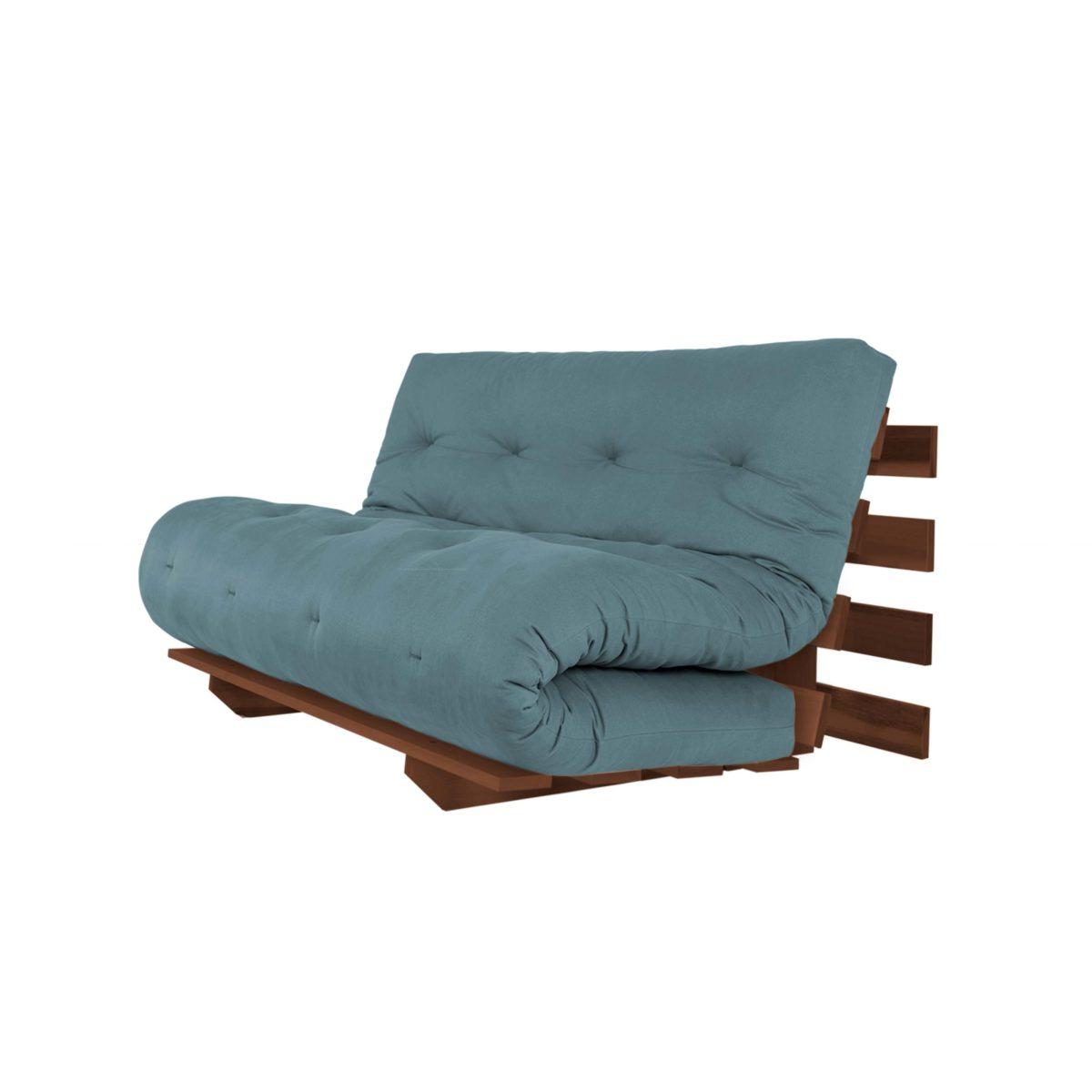 Sofa Japones Irdz sofa Japones Futon Pany Â