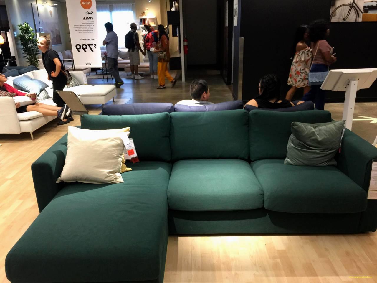 Sofa Jardin Ikea 3id6 Salon De Jardin Encastrable Groupon Banc De ...