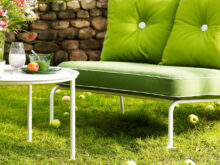Sofa Jardin Ikea Ipdd Curso Escoger El Mobiliario Para Tu Jardà N Ikea