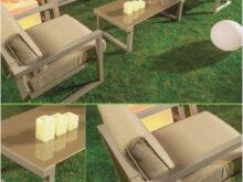 Sofa Jardin Segunda Mano