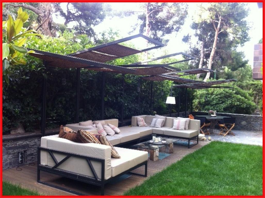 Muebles de jardin segunda mano good muebles de jardin for Muebles jardin segunda mano