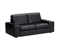 Sofa Kivik Ikea Txdf Kivik sofas Armchairs Couches Suites for Sale Gumtree