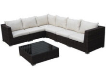 Sofa L Qwdq L Shape sofa Set at Rs Set Hubli Id