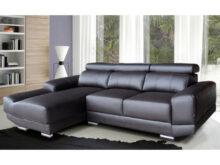 Sofa L T8dj Enis L Shape sofa