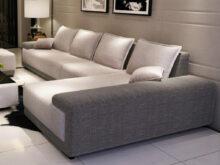 Sofa L Whdr Designer L Shaped sofa at Rs Piece Designer sofa Set Id