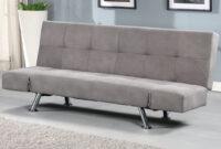 Sofa Libro O2d5 sofà Cama Ender Con Sistema De Apertura Libro Muebles Tiendas De