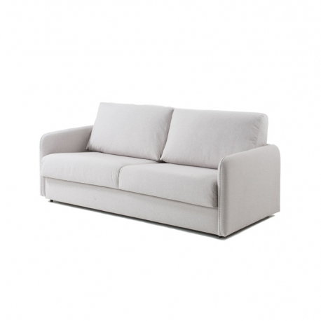 Sofa Llit D0dg Modoko sofà Llit De Matalà S De 140 Cm Cal Rei