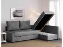 Sofa Llit Ikea