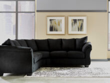 Sofa Marron Chocolate 3id6 sofa Marron Chocolate Bello Ikea Wohnzimmer sofas Frisch 35