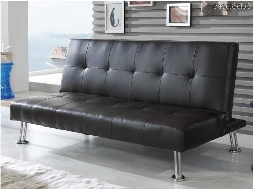 Sofa Marron Chocolate 8ydm sofa Cama Valencia Marron Chocolate