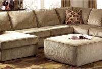 Sofa Marron Chocolate Dwdk sofa Marron Chocolate A Favor De Importante Brown Sectional sofas