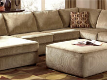 Sofa Marron Chocolate Dwdk sofa Marron Chocolate A Favor De Importante Brown Sectional sofas